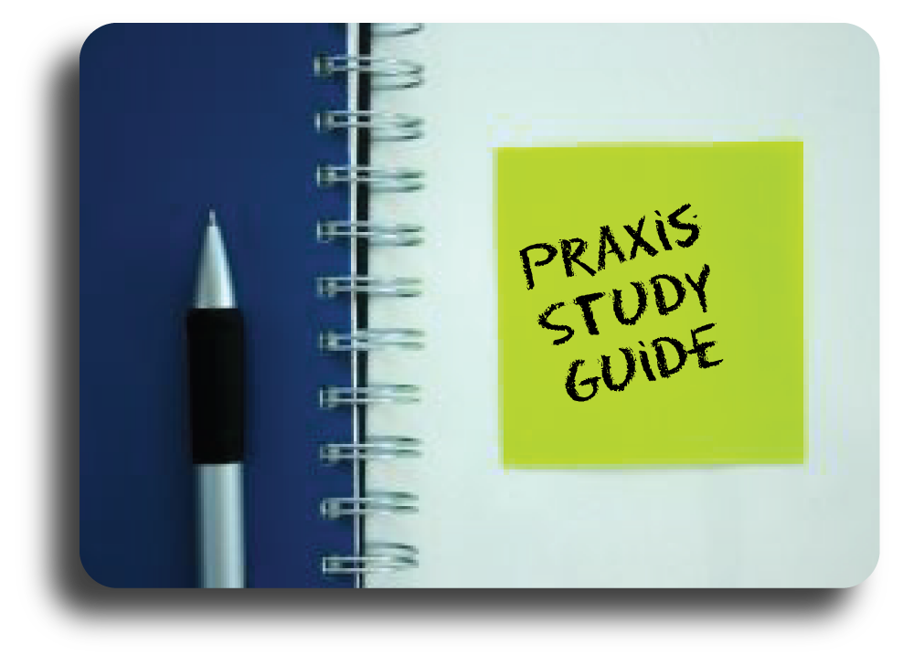 praxis prep  gt  making the grade  llc For Elementary Education Praxis Study Guide Praxis II Study Guide
