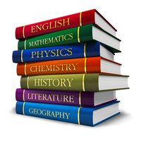 Group Tutoring Subjects