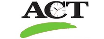 ACT Tutoring