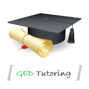 GED Program