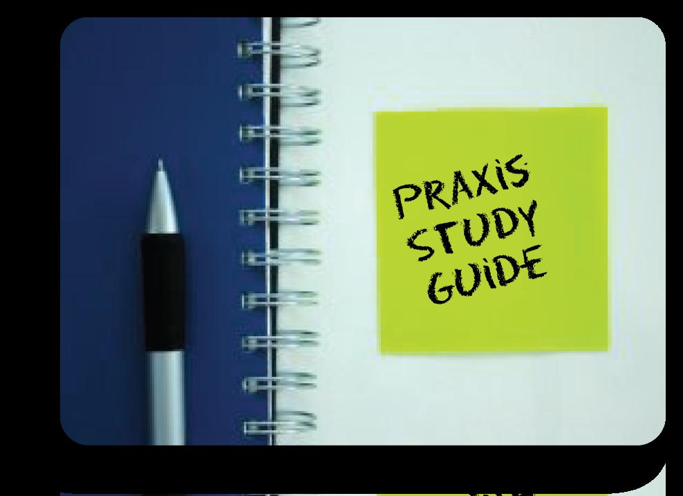 Praxis Help