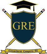 GRE Prep