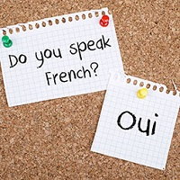 LearnFrench