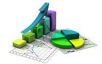 Stats Tutoring