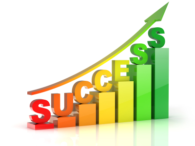 Success in Tutoring