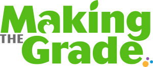 Making the Grade, LLC
